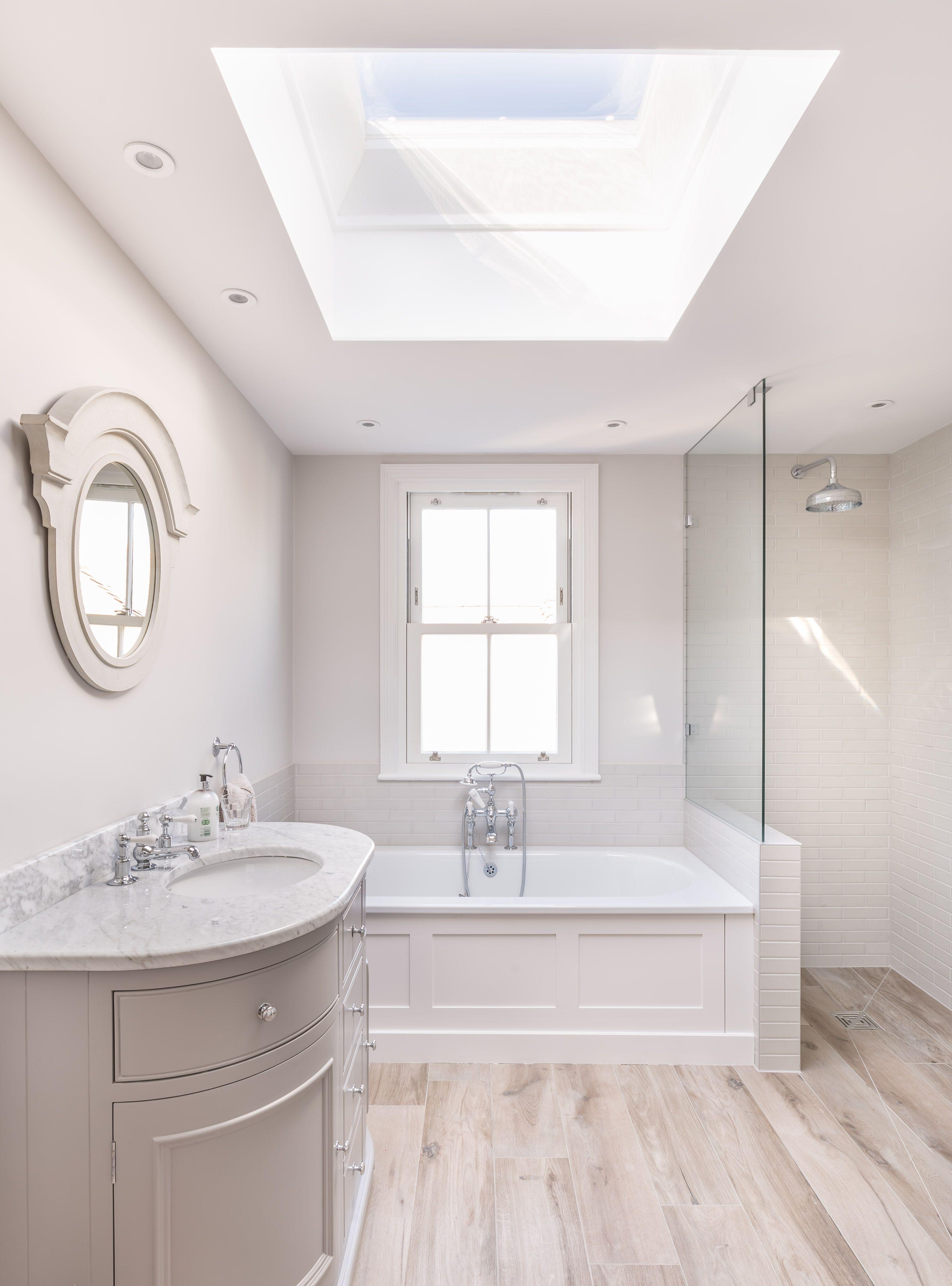 modern victorian bathroom renovation bath walk in on bathroom renovation ideas white id=70216