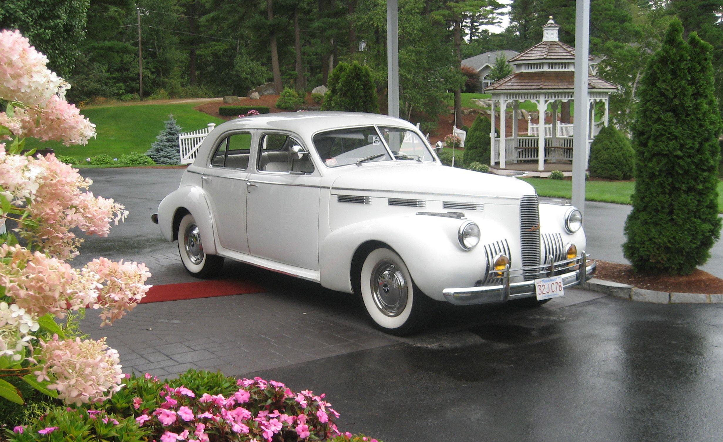 car for wedding Szukaj w Google WEDDING CARS