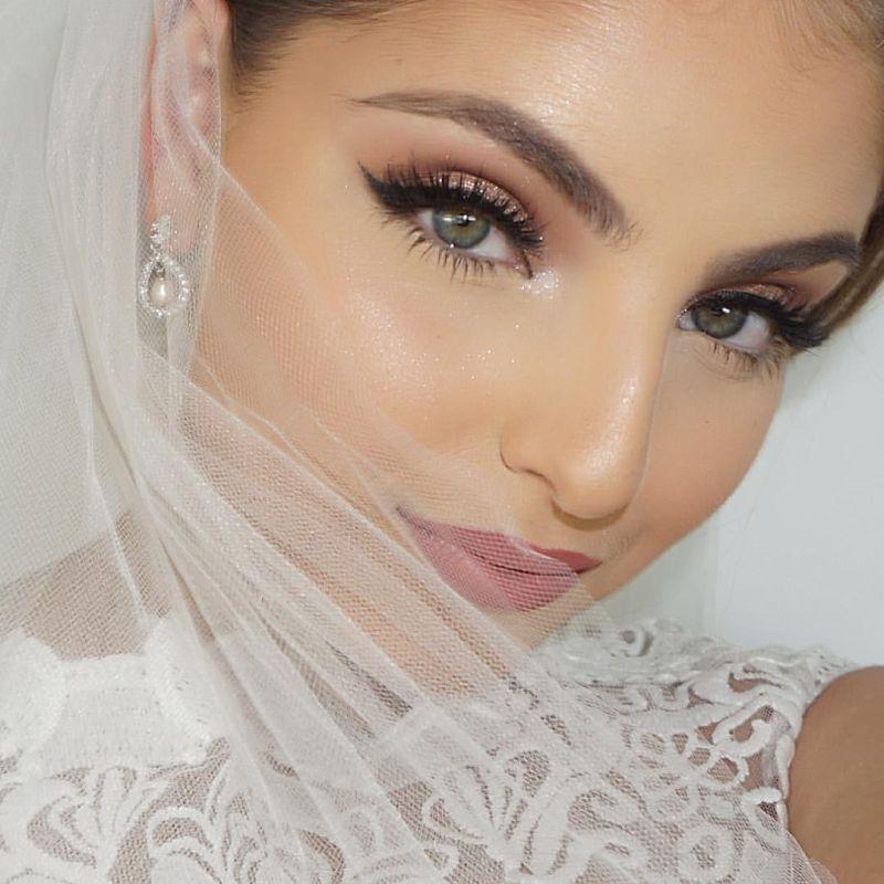 Mac Makeup Tutorial For Wedding Makeupview