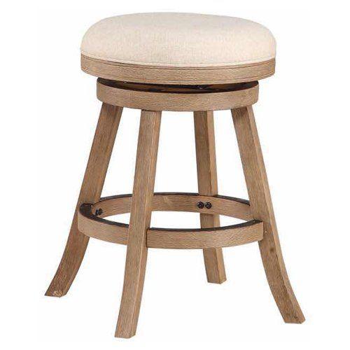 boraam fenton counter stool bar stools at hayneedle
