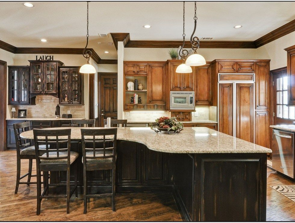 kitchen islands with seating for 6 google search kitchen ideas pinterest google search on kitchen ideas with island id=20377