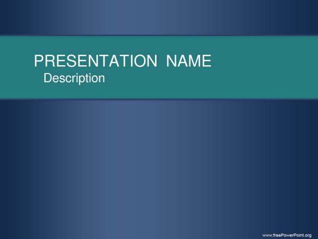 free background templates for powerpoint presentations, Modern powerpoint