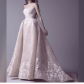 Best wedding dresses for big busts  Pin by Azzah Saif on fashion  Pinterest  Fashion