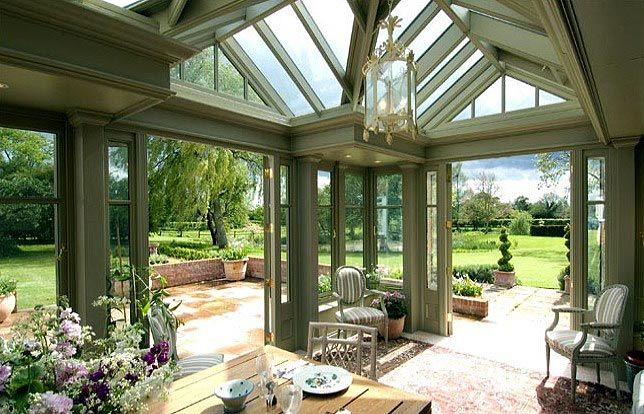 eab619cac65e4914eaff438b3c44bdbe - THE MOST AMAZING BEAUTIFUL CONSERVATORIES IDEAS AND PICTURES THE MOST BEAUTIFUL BEAUTIFUL CONSERVATORIES IMAGES