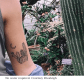 Cute korean tattoo ideas pin by nath robles on tattos  pinterest  tattoo tattos and piercings