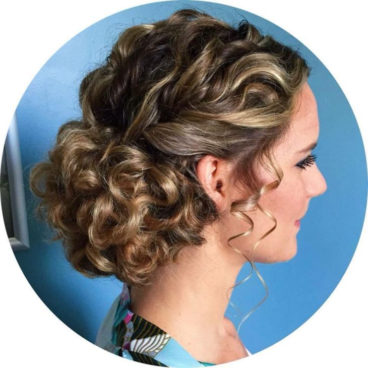 Best images about Wedding hair on Pinterest Vintage inspired