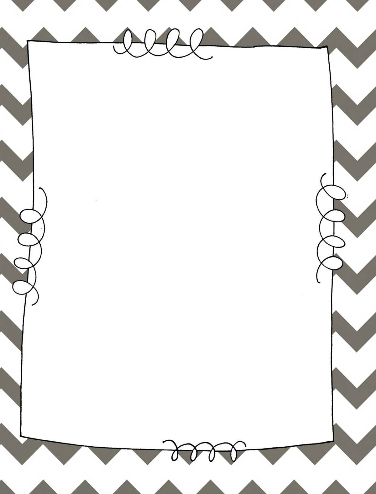 Teacher Binder Cover Free Printable
