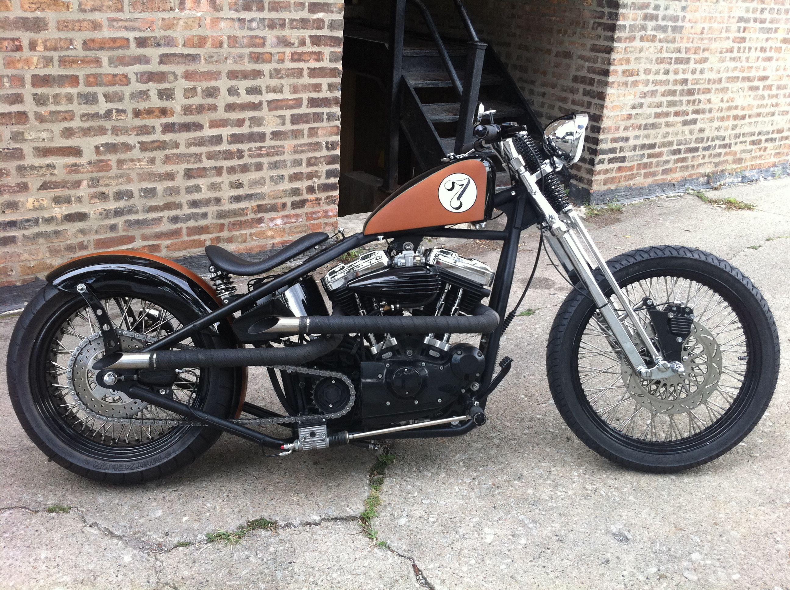 399 best Harley davidsons images on Pinterest