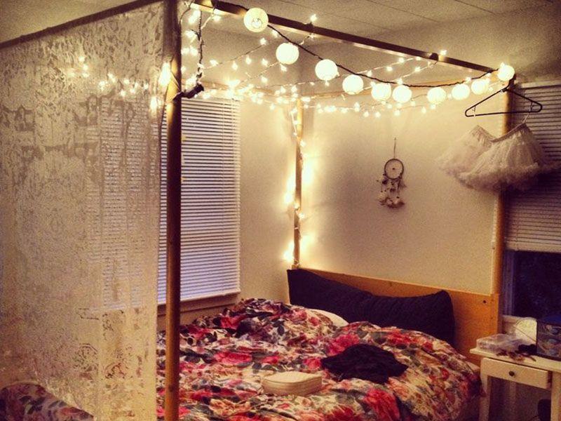 lantern lights for bedroom   lighting ideas   pinterest   bedroom