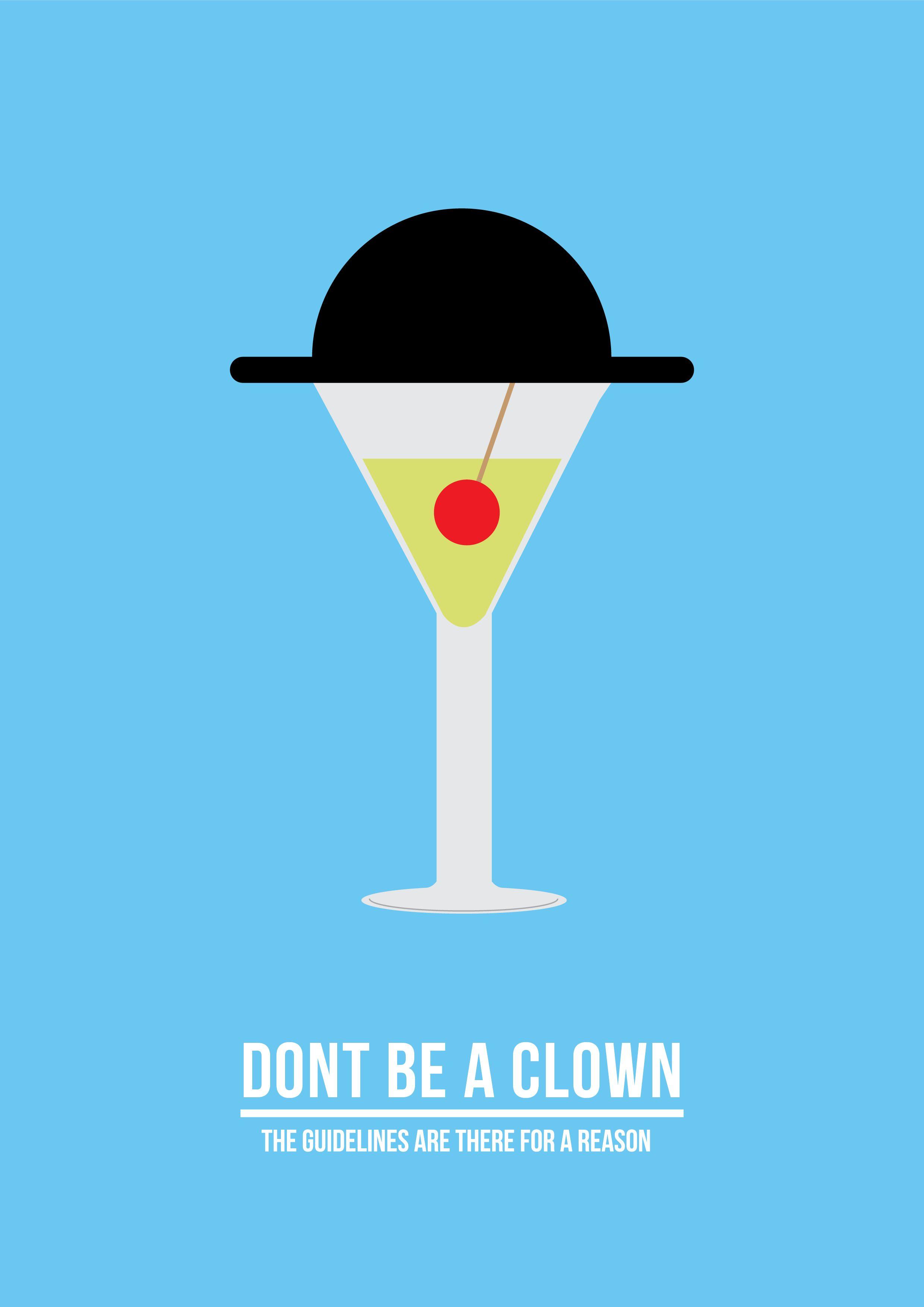 Creating Awareness For The Dangers Of Binge Drinking