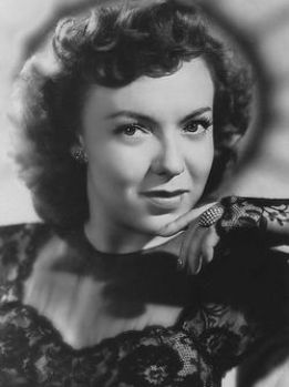 Image result for MARGO ACTRESS