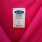 Old navy maternity dress pink maternity dresses petite and times
