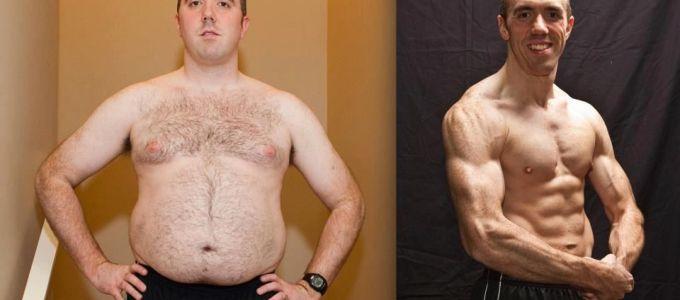 Chris G Fitness Programs Power 90 P90x Nutritio