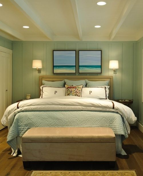 Best 25 Peaceful Bedroom Ideas On Pinterest Beautiful