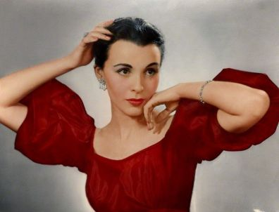 Image result for claire bloom