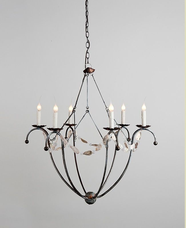 Lowcountry lighting originals for Lowcountry lighting