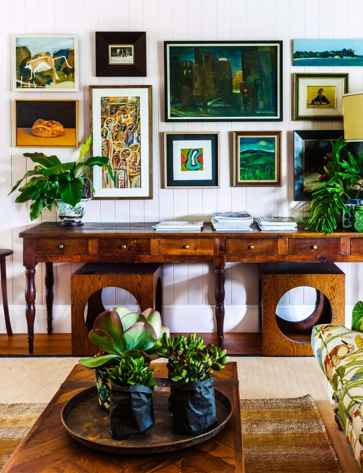 Ensure precious art gets the best spot on your wall with our guide
