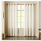 Bed bath and beyond window curtains  pin by monica mcknight on ideas for gen  pinterest