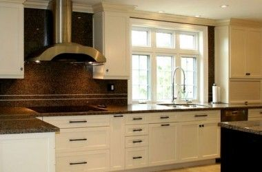 Westport Ct Mikes Kitchen Cabinet Outlet Fairfield County