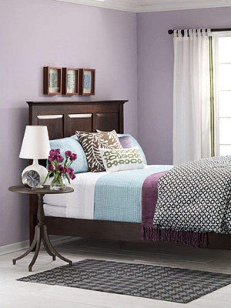 color combinations guide: colors that go with purple | plum