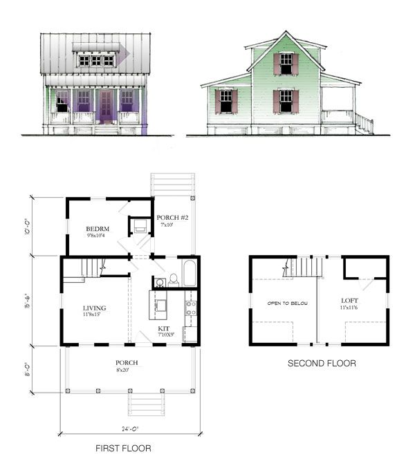 lowe s katrina home plans not to scale drawings are