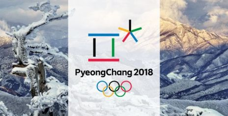 Image result for nice pics of the 2018 winter games