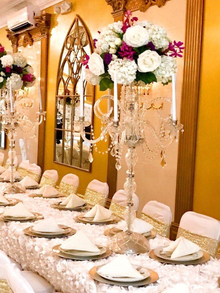 Photo Oct     PM  Wedding Decor Ideas  Pinterest  Weddings