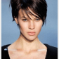 Pin by sharon neave on hairstyles for me pinterest