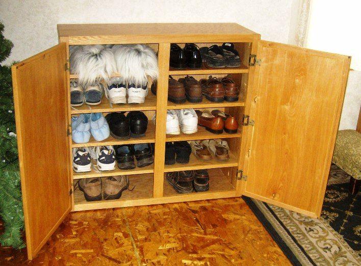 free shoe rack plans how to make wooden shoe racks for on wood shoe rack diy simple id=12720