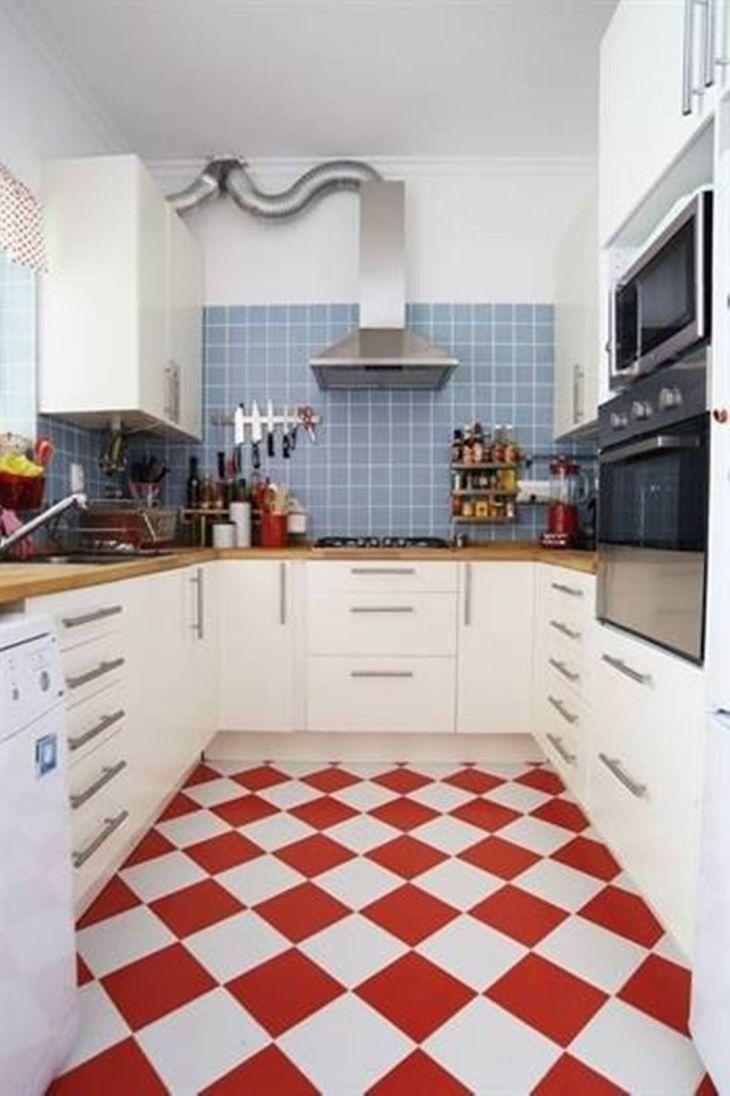 tile floor house plans Pinterest Tile flooring Checkerboard