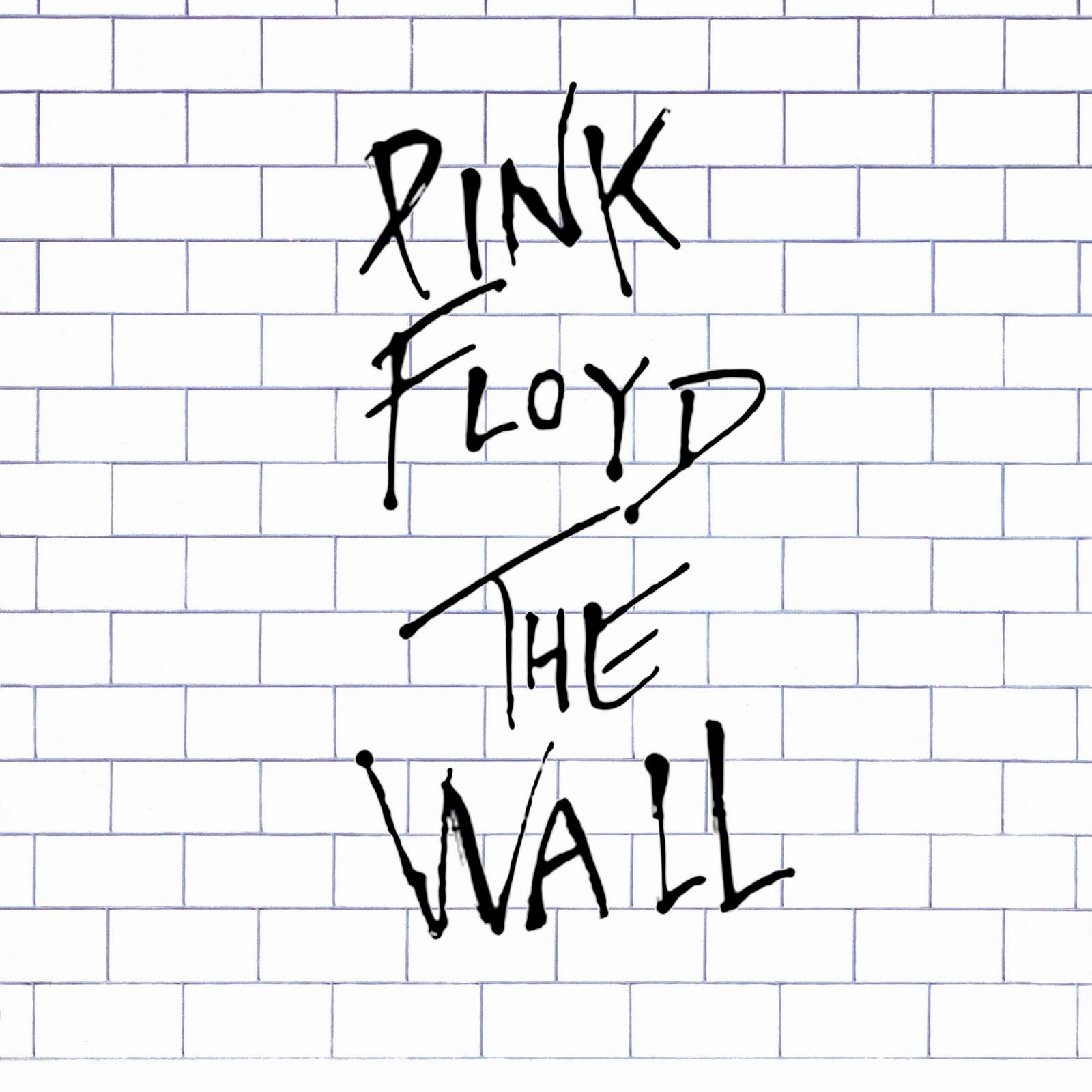 pink floyd the wall album cover art pinterest pink on pink floyd the wall id=96059