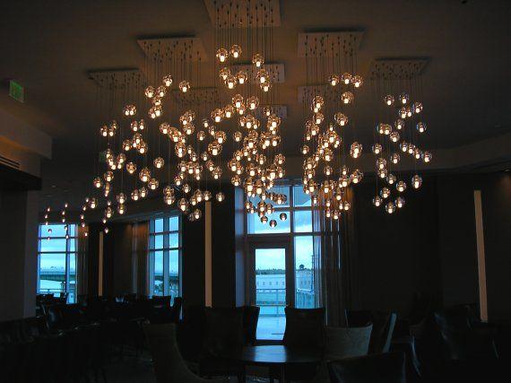 Bocci Pendant Lighting