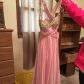 Light pink prom dress pink prom dresses prom and dress prom