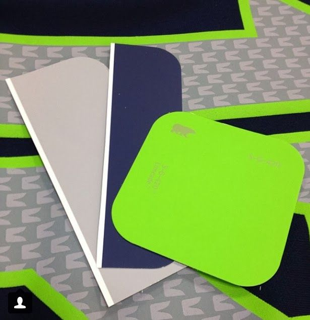 Seahawks Color Samples Thatchers New Bedroom