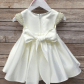 Baby dresses for wedding  Petite Elsie Dress