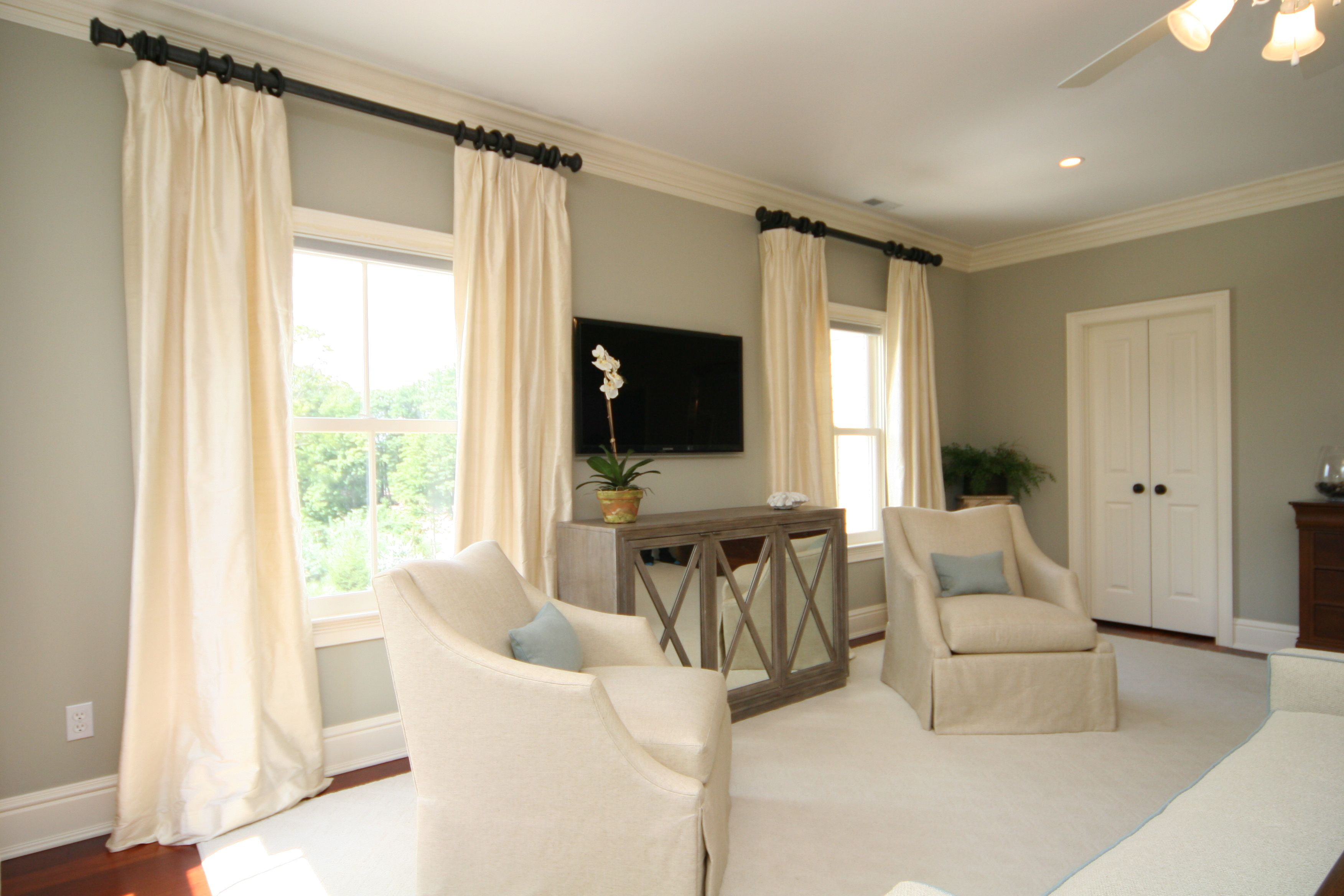 monochromatic color schemes are oh so sophisticated use on interior color combinations for homes id=97524