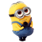 Minions wallpapers and backgrounds 미니어ㄴ pinterest wallpaper