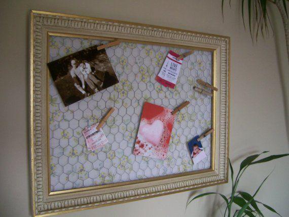 Best 25 Fabric Bulletin Boards Ideas On Pinterest Large