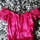 S sequin prom dress sequin prom dresses s dress and magenta