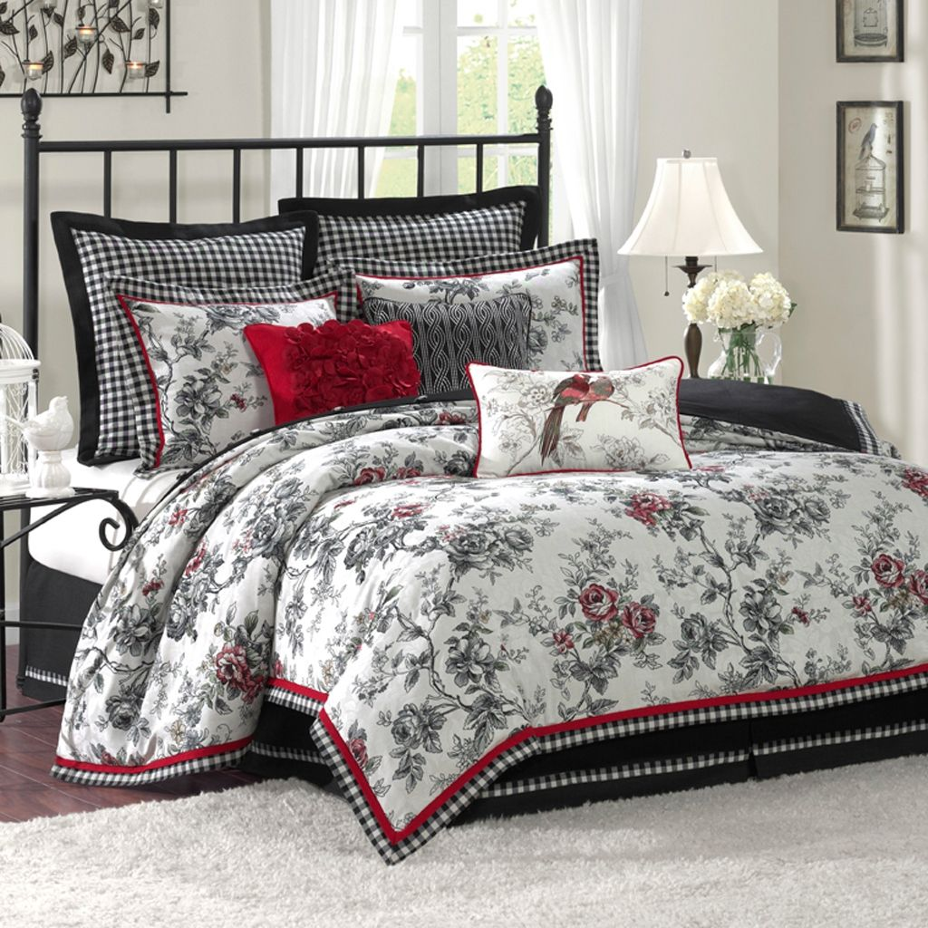 Bedding Sets Vivahomedecor