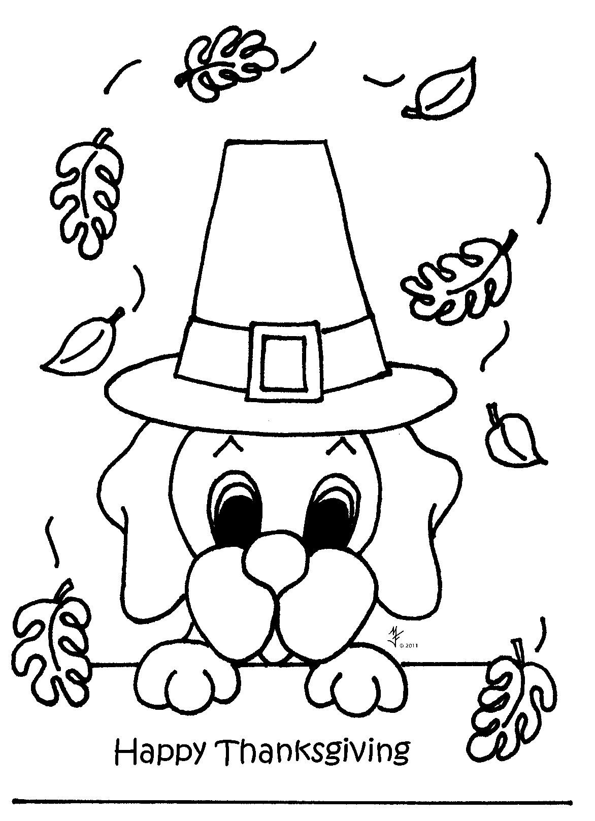 Nice November Coloring Pages Fillcoloringpages Mcoloring