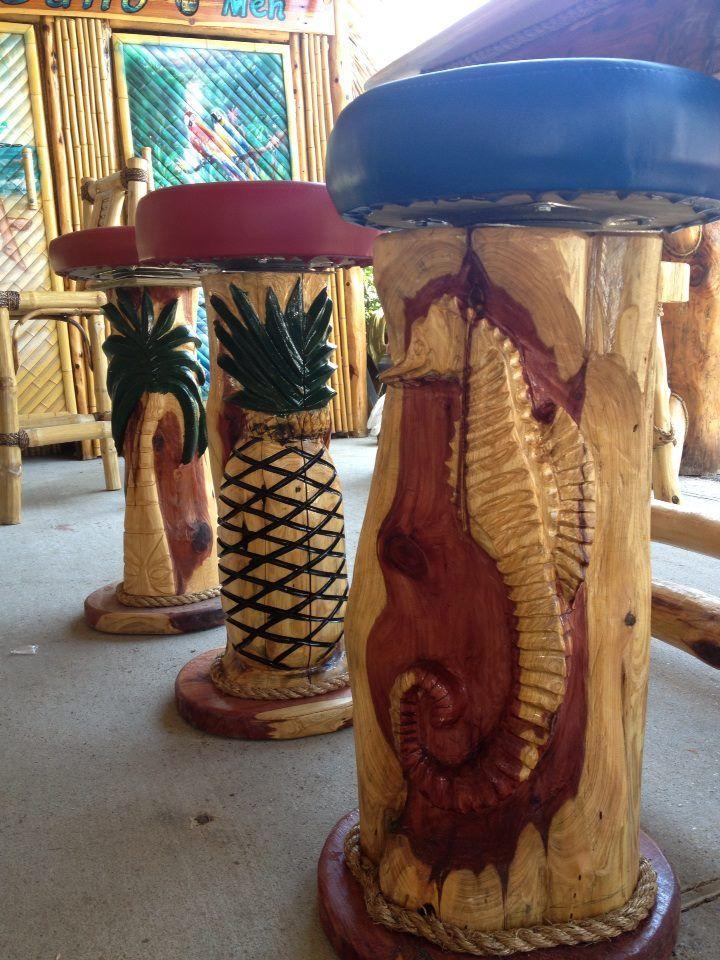Great gift items on sale now!!! Bamboo Furniture, Cedar ... on Backyard Tiki Bar For Sale id=33674