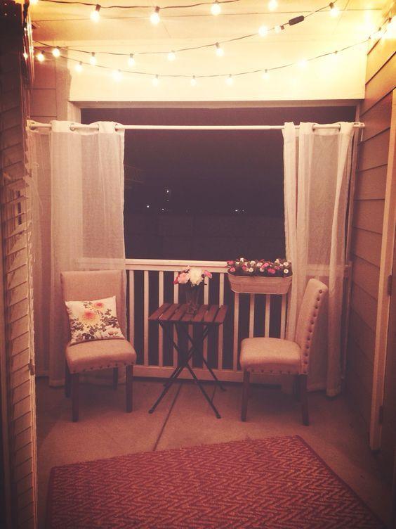 Small Apartment Balcony Privacy Ideas Best Balcony Design Ideas