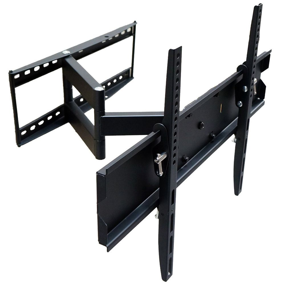 mount it 32 65 inch tv swivel wall mount wall mount on tv wall mounts id=97078