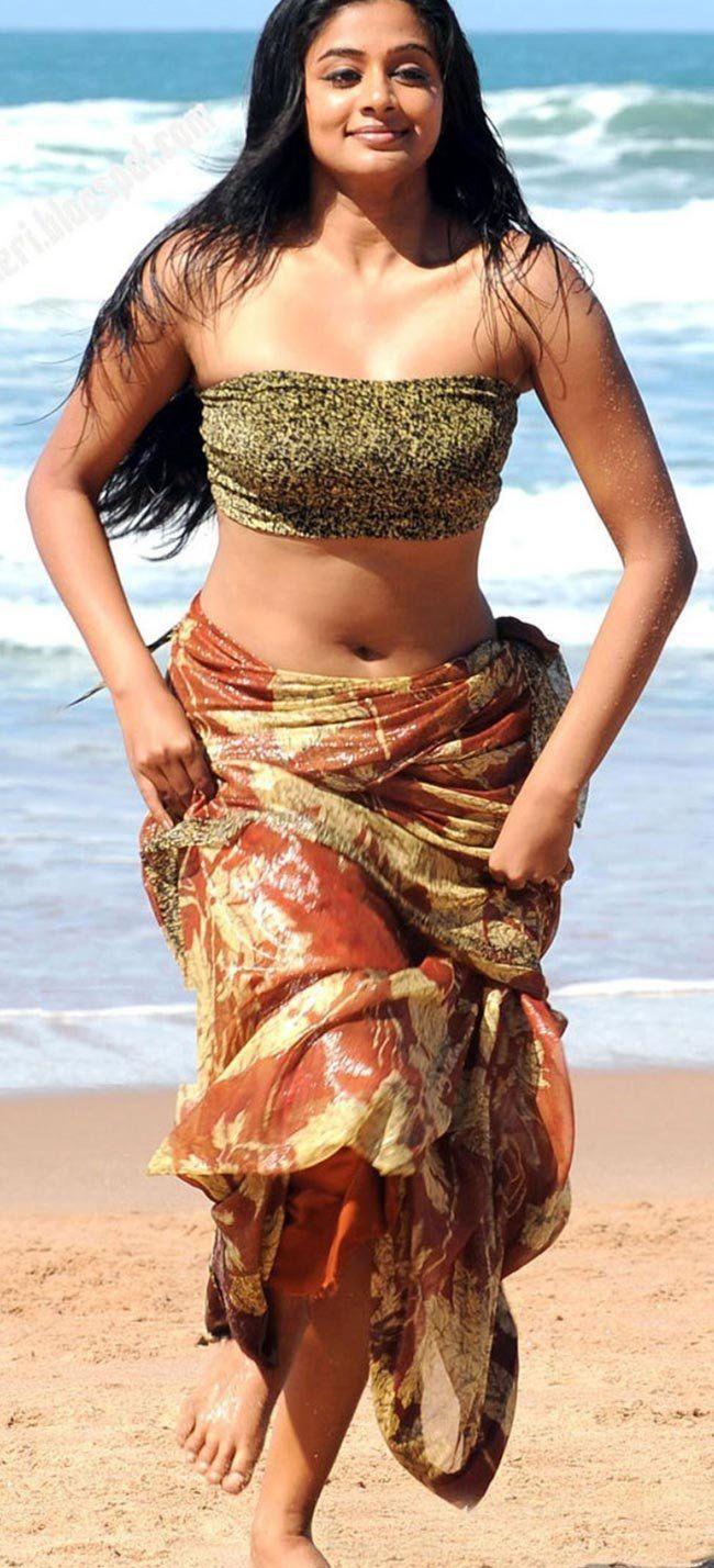 indian-glamour-actress-priyamani-hot-stills-10_650 (650×1428