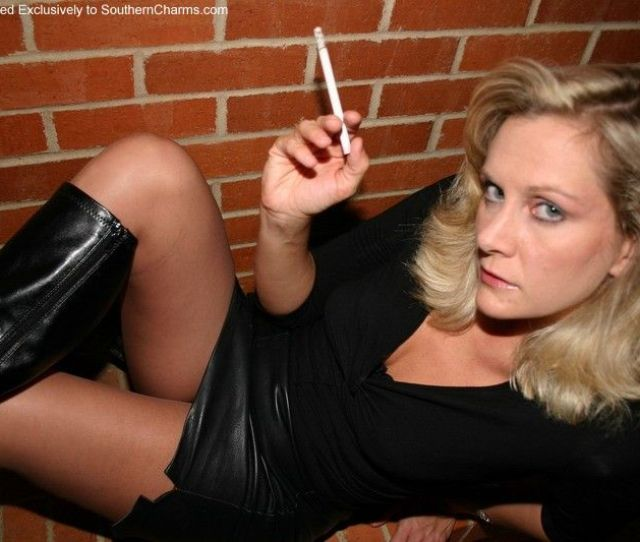 Com Southern Charms Reese Txxx Southern Charms Reese Drtuber Southern Charms Reese Hdzog Southern Charms Reese Xhamster Southern Charms Reese