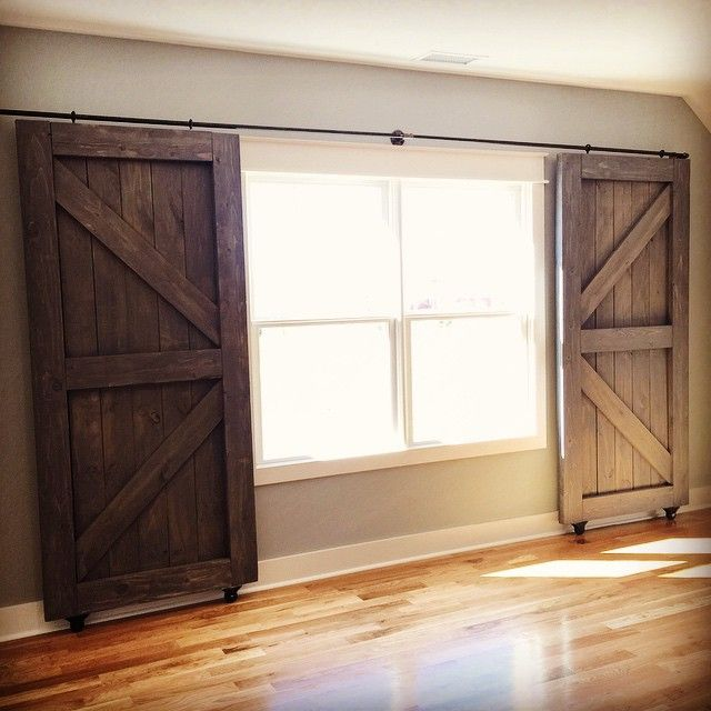 Best 25 Sliding Window Treatments Ideas On Pinterest