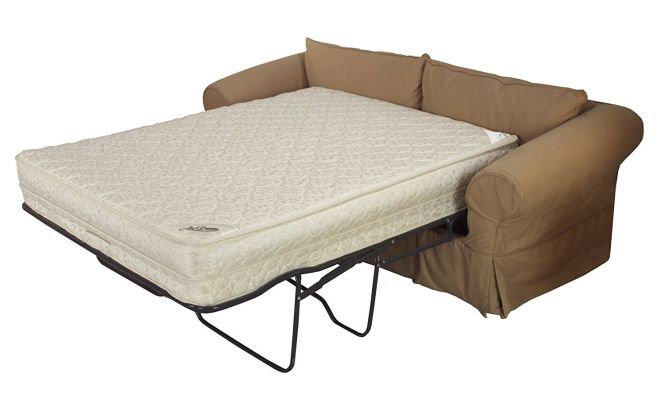 Awesome Replacement Mattress For Sofa Bed Great 85 Sofas