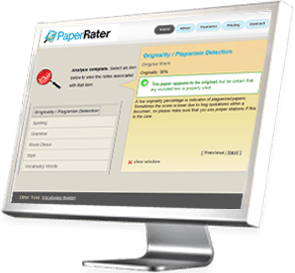 Free Grammar Checker and plagiarism checker for students ...