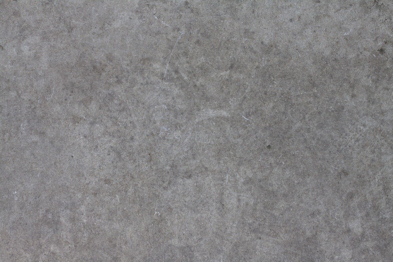 High Resolution Seamless Textures Concrete 4 Wall